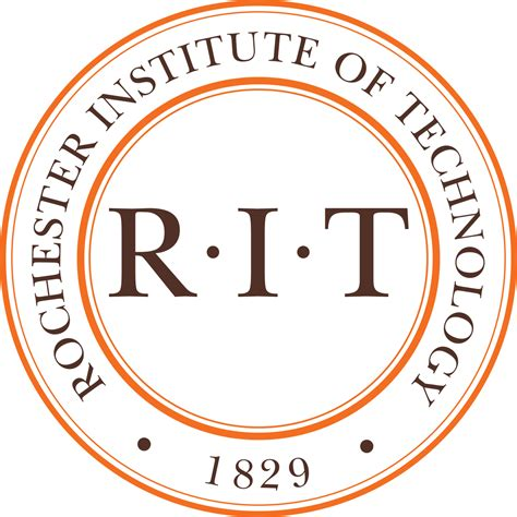 New York Institute Of Technology Mba Tuition Fees by Image Gallery Rit College