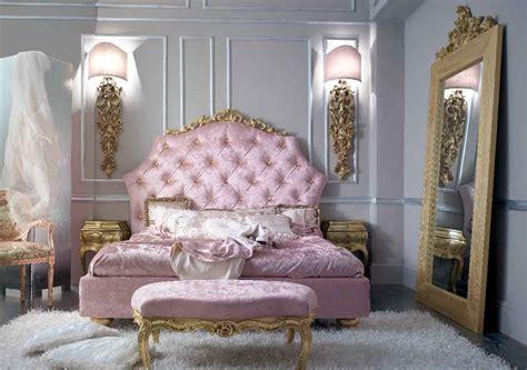 Antique Italian Bedroom Furniture Antique Italian Classic Furniture Italian Classic
