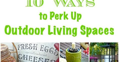 10 ways to up your outdoor space with string lights ms toody goo shoes 10 ways to perk up outdoor living