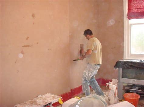 Plastering Ceiling Techniques by Plasterer Burnley Plastering Company Burnley Plaster