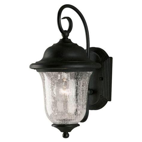 Residential Outdoor Lighting Fixtures Residential Outdoor Lighting Fixtures Indoor Residential Lights Commercial Outdoor Light