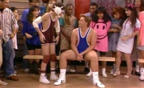 watch saved by the bell season 1 online watchseries watch saved by the bell season 1 episode 9 online sidereel