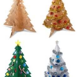 pet friendly christmas tree alternatives modern cat tree alternatives for up to date pets