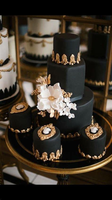 1000  ideas about Fondant Wedding Cakes on Pinterest