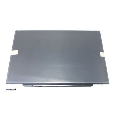 Lcd Macbook dalle lcd macbook pro 17 quot a1297