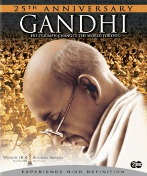 gandhi biography documentary bollywood s unforgettable historical movies of all time
