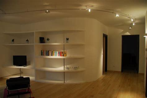 progettazione di interni gratis foto progettazione interni studioayd torino di architetto