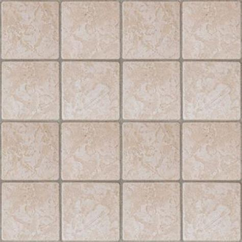 21 floor tile textures photoshop textures freecreatives