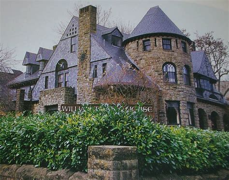 william temple house 17 best images about richardsonian romanesque architecture on pinterest mansions
