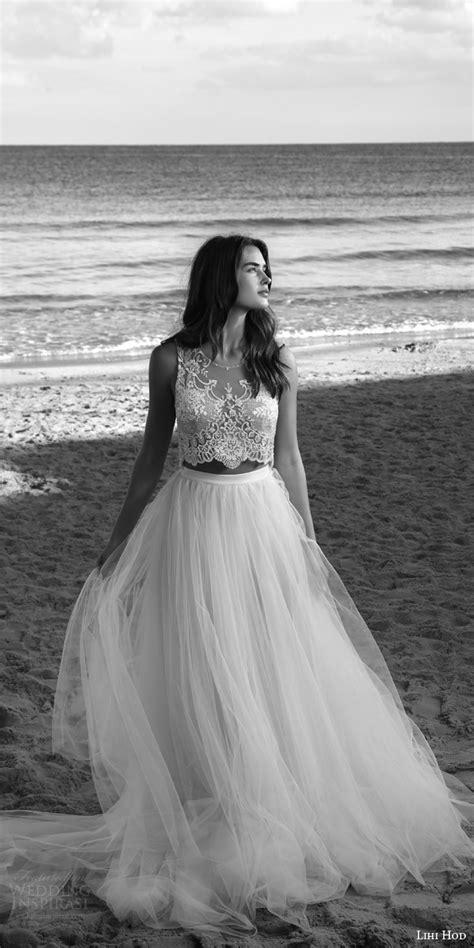 Trubridal Wedding Blog   Lihi Hod Bridal 2016 Wedding Dresses - Trubridal Wedding Blog