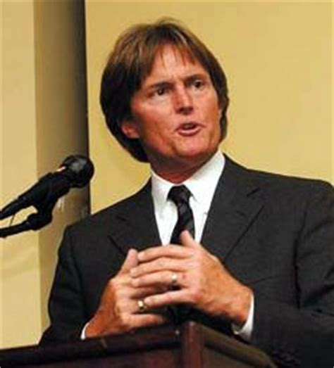 bruce jenner will be returning to motivational speaking watch videos olympic track and field motivational speakers olympic