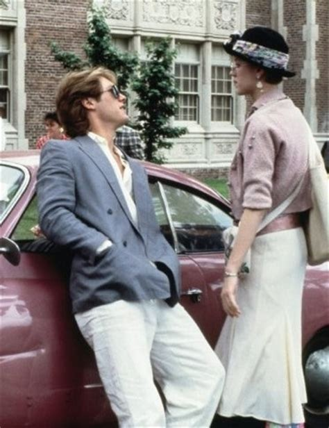 james spader dazed and confused 90 best images about great movies on pinterest judd