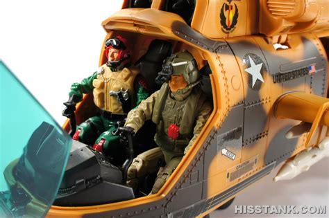 G I Joe Eaglehawk Helicopter eaglehawk helicopter g i joe retaliation high res images