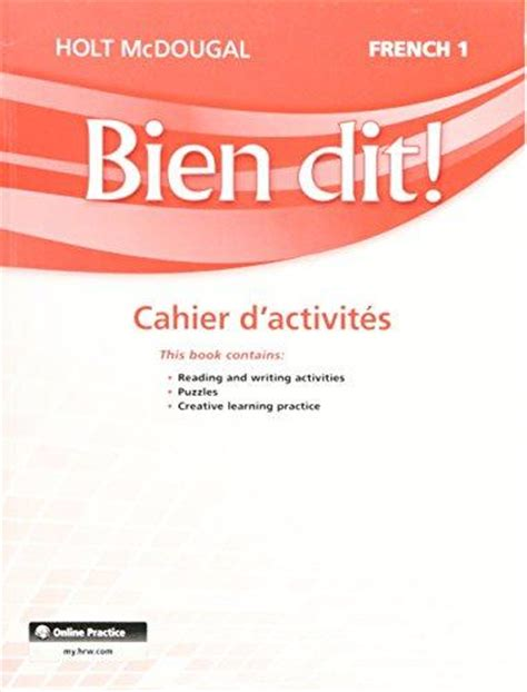 motifs intro to french 6e jansma kimberly kassen french textbooks shop for new used college french books
