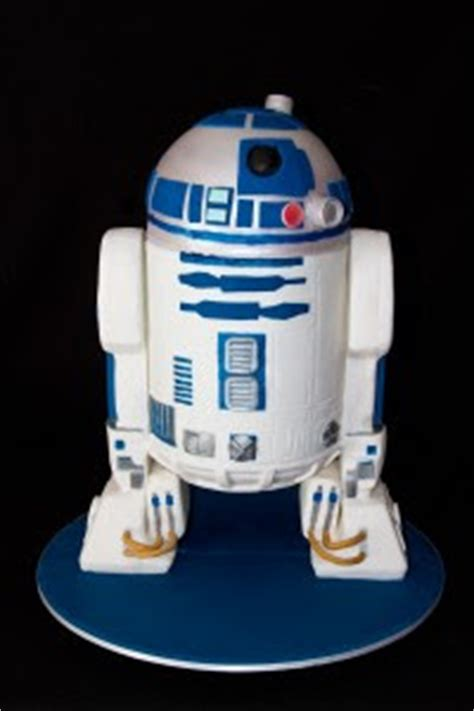 r2d2 leg template hungry planet r2d2 cake step by step tutorial with
