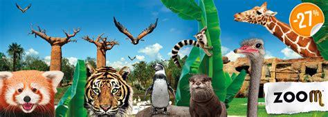 zoom cumiana prezzi ingresso zoom torino prezzi e biglietti bioparco e zoo safari