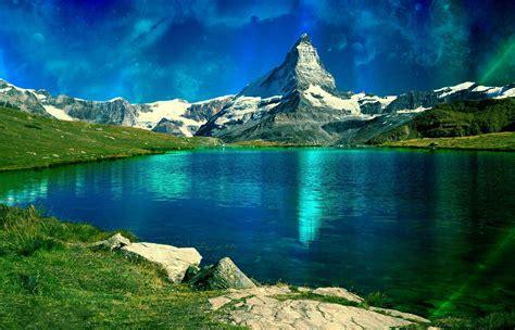 imagenes para pc de paisajes fondo de escritorio fantas 237 a de paisaje