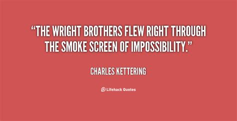 the wright brothers quotes the wright brothers quotes quotesgram