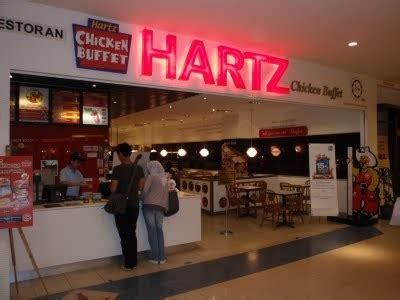 borneotip hartz chicken buffet