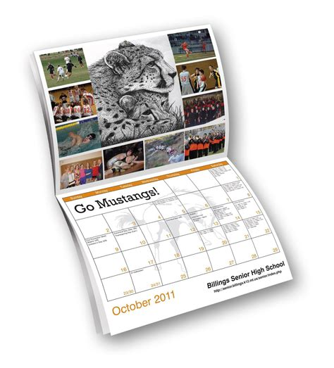 Affordable Personalized Calendars Photo Calendars Custom Wall Calendars Personalized Desk
