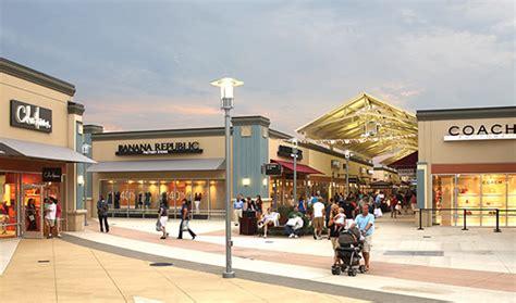 Home Design Outlet Center Miami Miami Fl browse all simon shopping malls mills malls amp premium