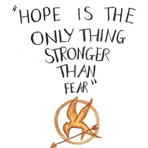 theme of the hunger games with quotes hunger games quote catching fire president snow