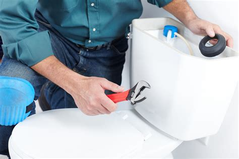 Plumbing Tips For Toilets by Toilet Repair Does Your Toilet Need Repaired Plumbing