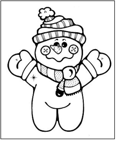 design your own coloring pages design your own coloring pages coloring home