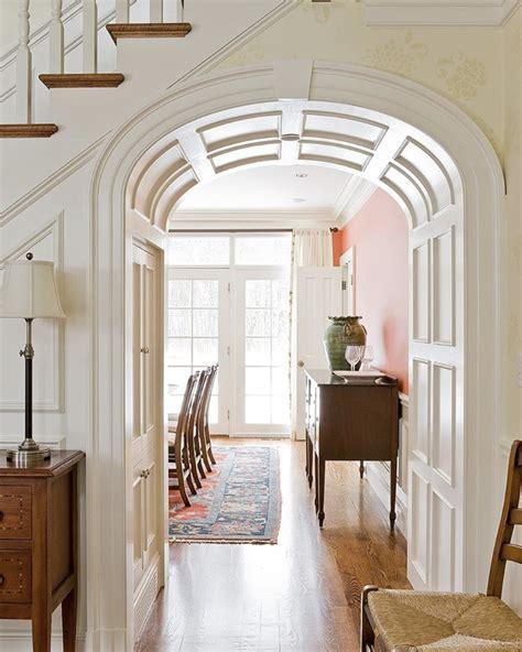 luxury home design instagram bdg top instagram posts december 2016 boston design guide