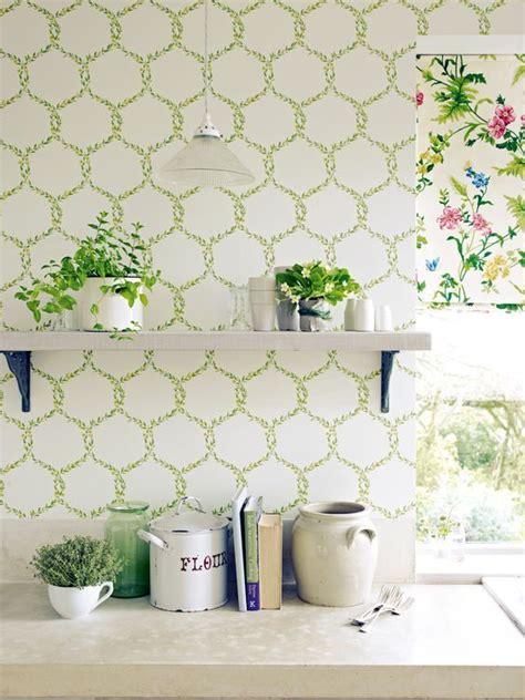 best 25 kitchen wallpaper ideas on pinterest wallpaper 38 best images about kitchen wallpaper ideas on pinterest