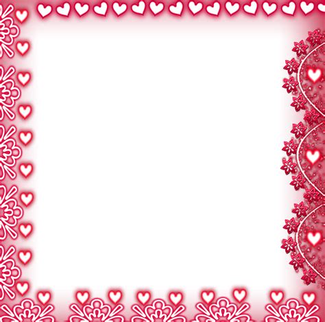 cornici html photo frames png format free studiopk