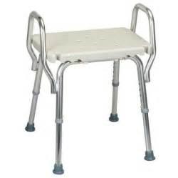 best shower seats for elderly seniors