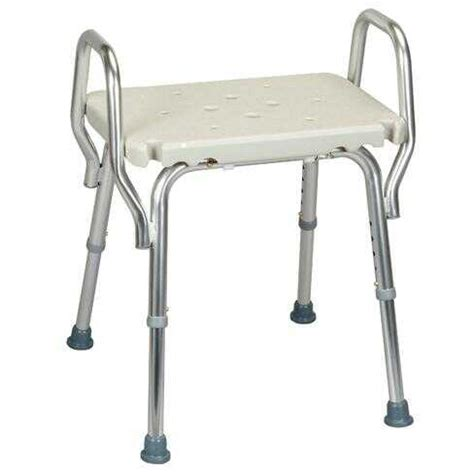 shower benches for seniors best shower seats for elderly seniors