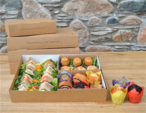 boxes for buffet lunch plymouth lunchboxes lunch packs plymouth