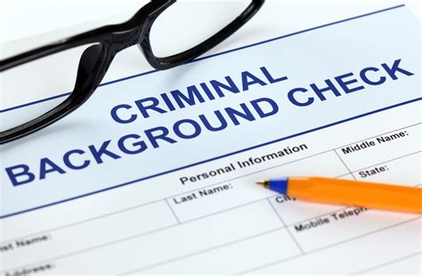 Misdemeanor Criminal Record Expungement Michigan Update To Seal And Set Aside