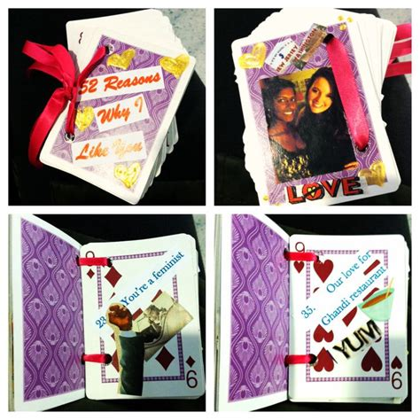 Ideas For Handmade Gifts For Friends - best friend birthday gift gift ideas best