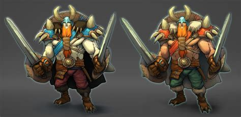 viking colors viking colors by marcbrunet on deviantart