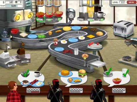 burger shop 2 full version android my burger shop 2 restaurant management game for android