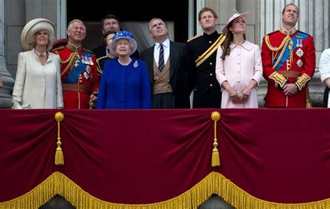 casa reale inglese ricerche correlate a famiglia reale inglese albero