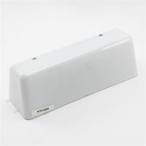 vent light cover sntk7504000 for broan range vent light bulb cover ebay