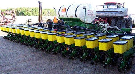 Farm Planters farm planters picture image by tag
