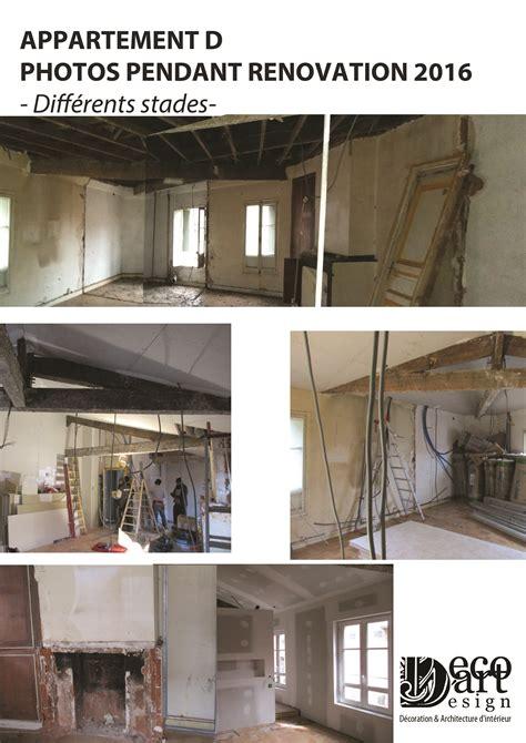 Decoratrice Interieur Toulouse by D 233 Coratrice D Int 233 Rieur Toulouse Occitanie V 233 Ronique