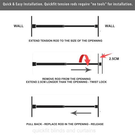 Extendable Shower Rail 70 120cm Chroom White Rail Tirai 4 shower curtain rod tension rod shower curtain pole