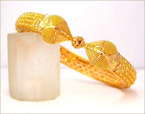 Bracelets, Gold Bracelets, White Gold Bracelet, Gold Charm