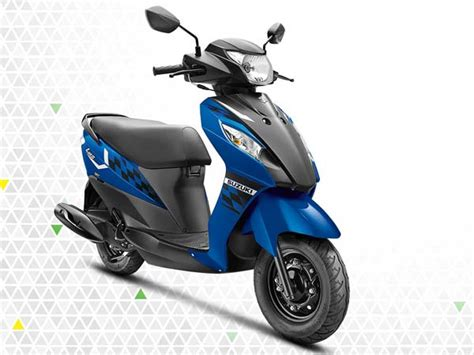 All Suzuki Motorcycle Models Suzuki Motorcycle Launches Bs Iv Compliant Let S And