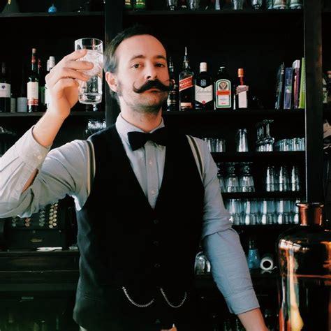 hairstyles for bartenders bartender hair styles bartender hair style for men pix for