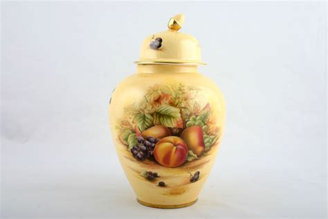 Aynsley Orchard Gold Vase no obligation search for aynsley orchard gold vase