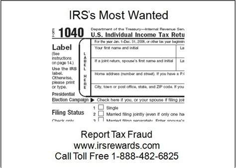 Court Records Service Scam Irs S Most Wanted Report Tax Fraud Gary Mach Pleads