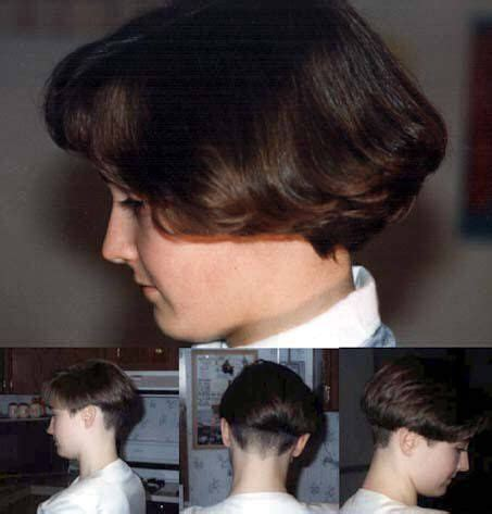 clipper haircuts after ison 3285 best clippered images on pinterest hairstyles make