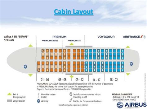 airbus a321 cabin layout airbus